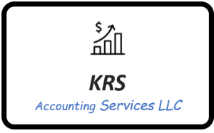KR ACCOUNTING SERVICES LLC - BRONZE SPONSOR