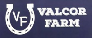 Platinum Sponsor Valcor Farm