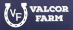 VALCOR FARM - PLATINUM SPONSOR