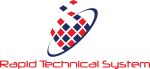 BRONZE SPONSOR - RAPID TECHNICAL SYSTEM