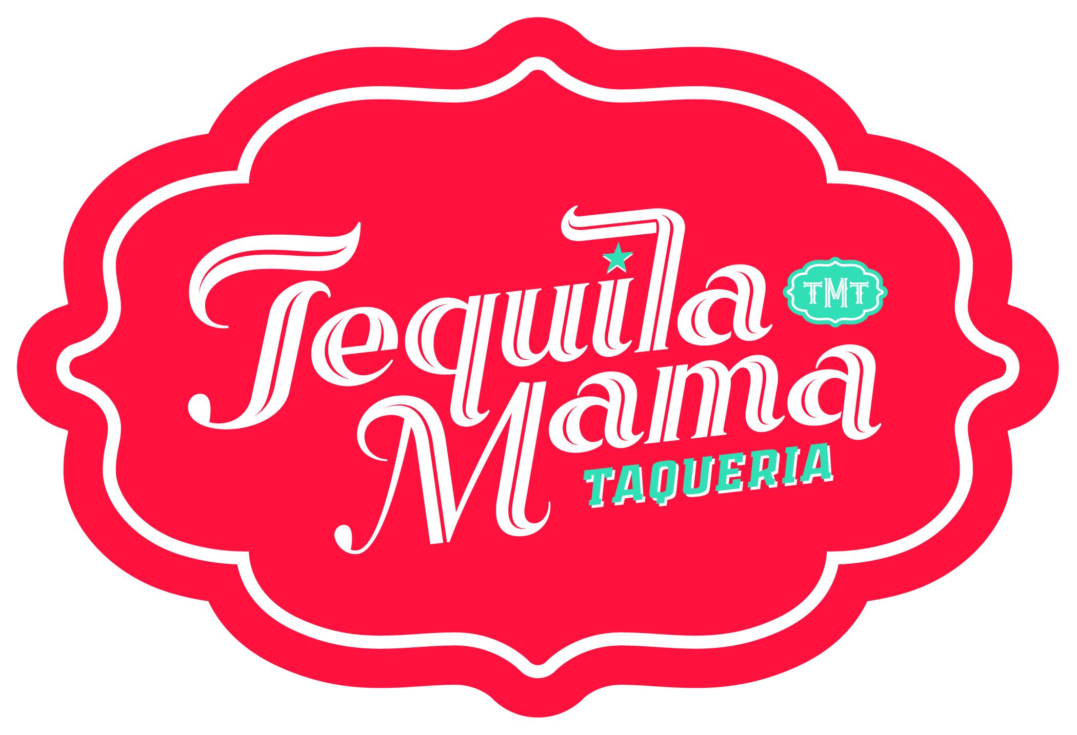 BRONZE SPONSOR TEQUILA MAMA TAQUERIA
