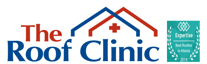 Platinum Sponsor The Roof Clinic